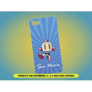 Bomberman 01