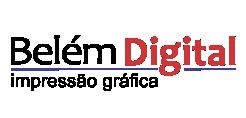 Gráfica Belém Digital